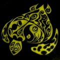 Turtles Avatar