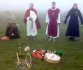 SAs årsting 2008-04-26 blot Ale stenar_1