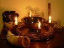 Heathen altar_1
